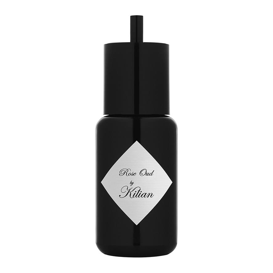 Rose Oud Eau de Parfum Refill Bottle
