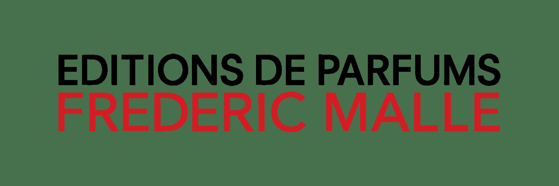 EDITIONS DE PARFUMS FRÉDÉRIC MALLE