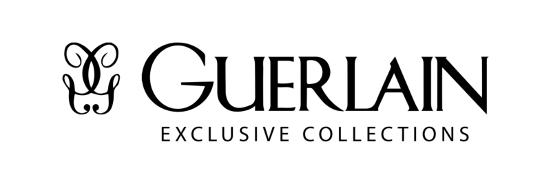 Guerlain Exclusive Collections